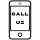 Call-01.jpg