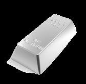 platinum-bar